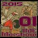 IMC-Mixshow-Cover-1501