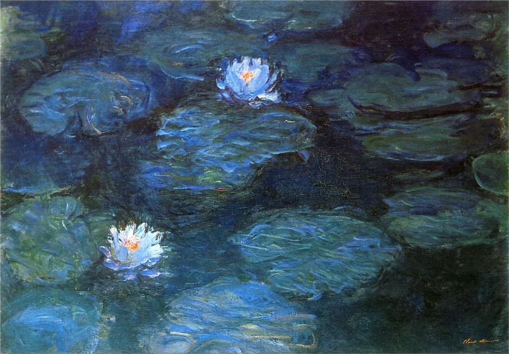 Monet_50