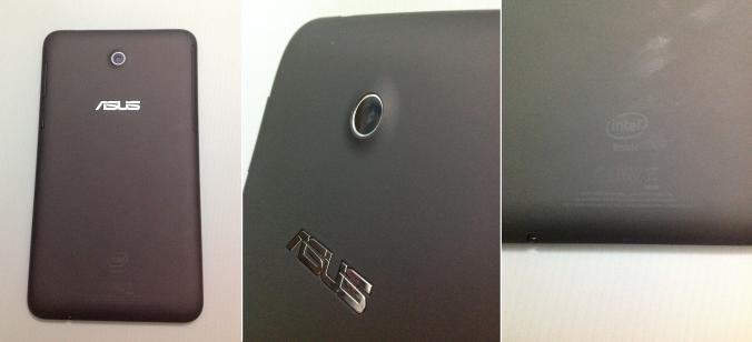 Chiếc tablet được nâng cấp mạnh mẽ FE375CG - 55328