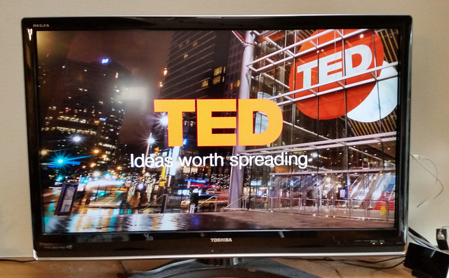 ted-eyecatch