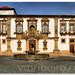 Convento de Santa Clara - Praça do Municipio