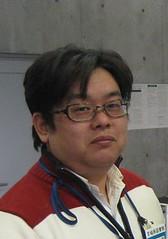 登壇者写真_一関_熊谷慎一郎様