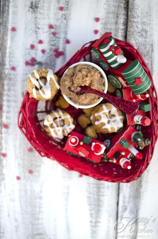 biscotti alle castagne_ (67)