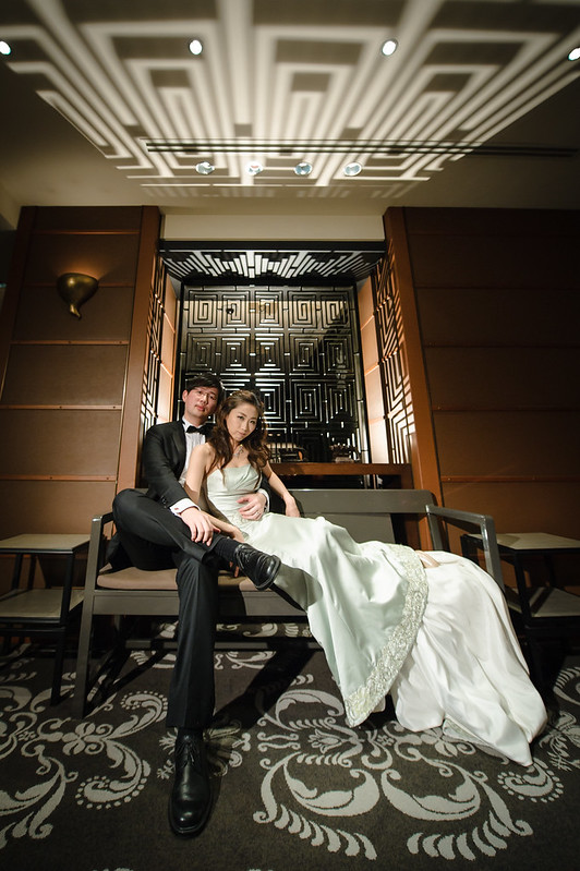 wedding20141210-63