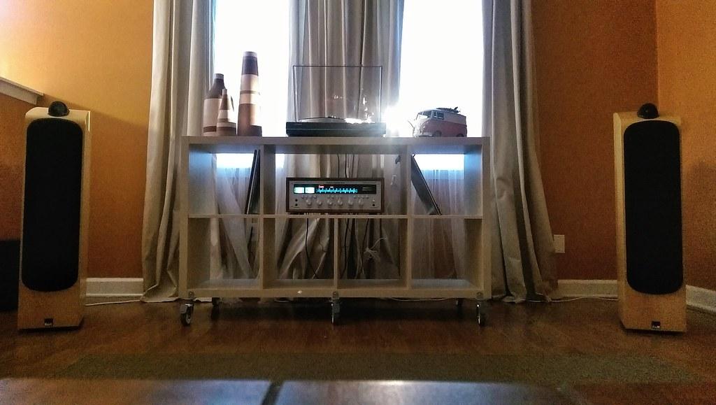 Ikea Storage | Page 2 | Audiokarma Home Audio Stereo