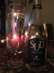 Domaine Pinnacle Verger Sud Cidre Pétillant