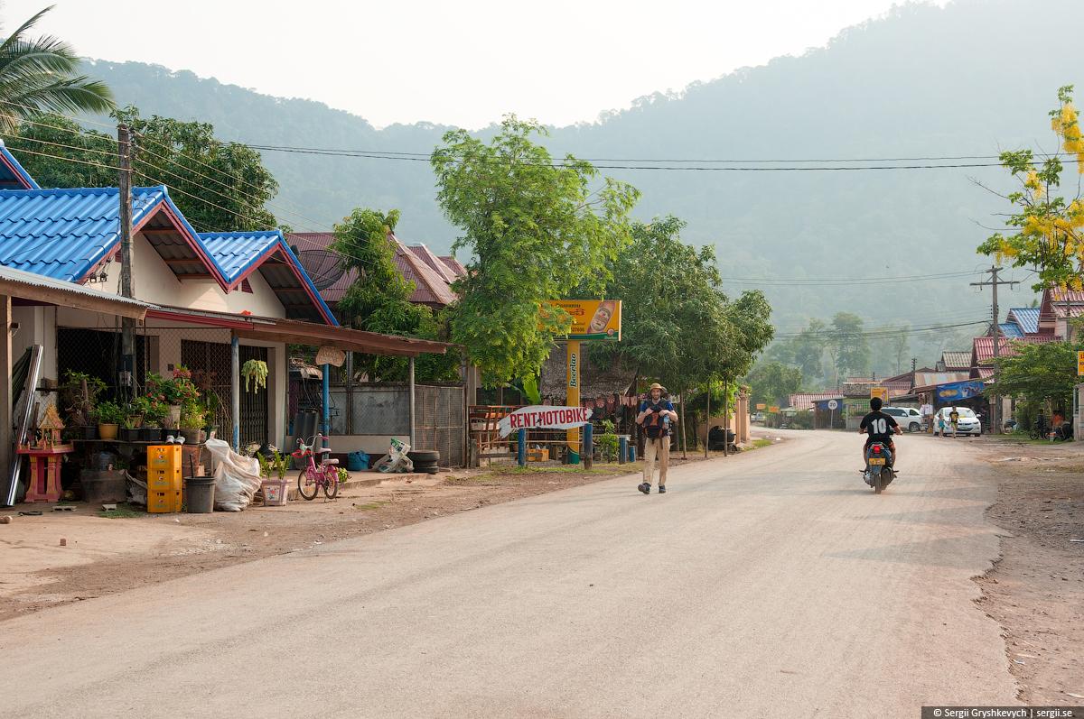 Laos_Ban_Khoun_Kham-15