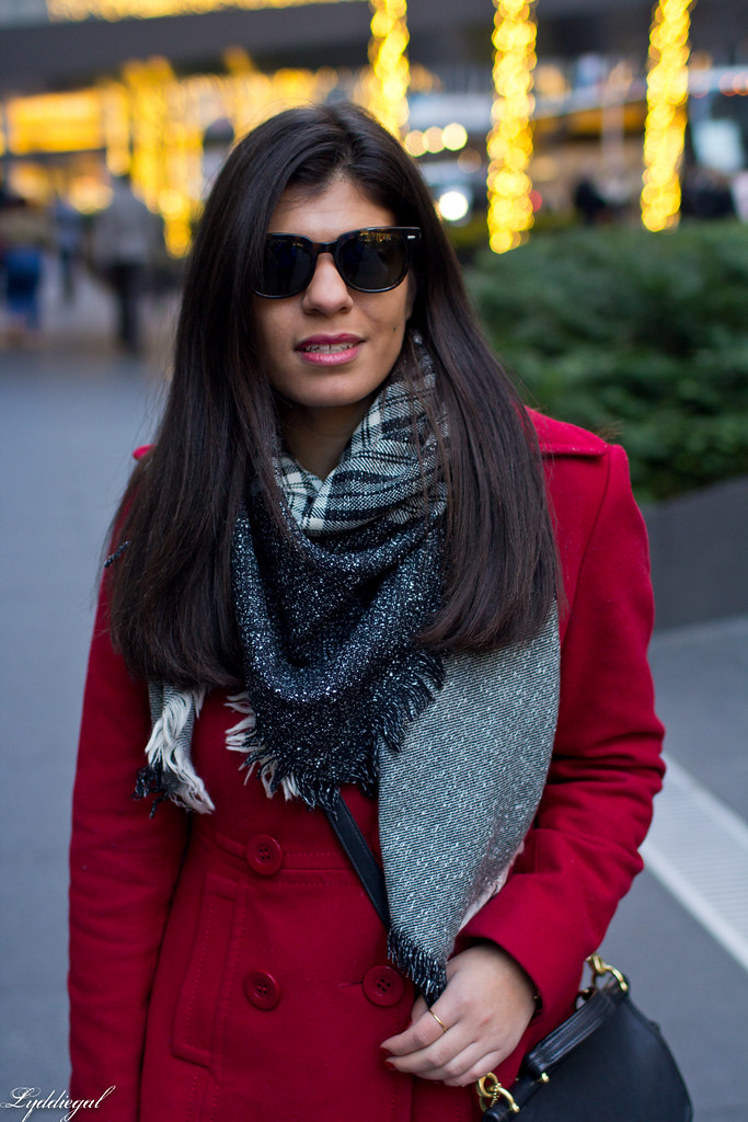 blue jeans, red coat-4.jpg