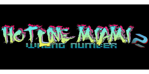 Hotline Miami 2: Wrong Number out in March