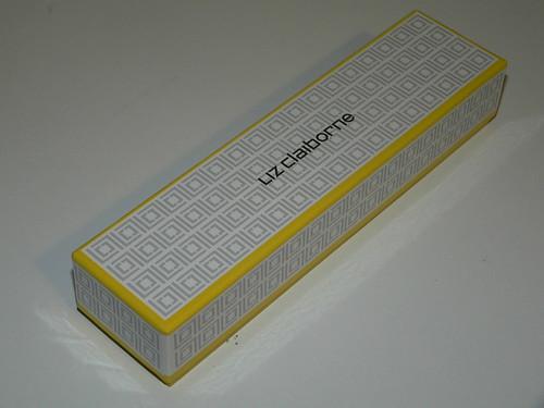 P1490056