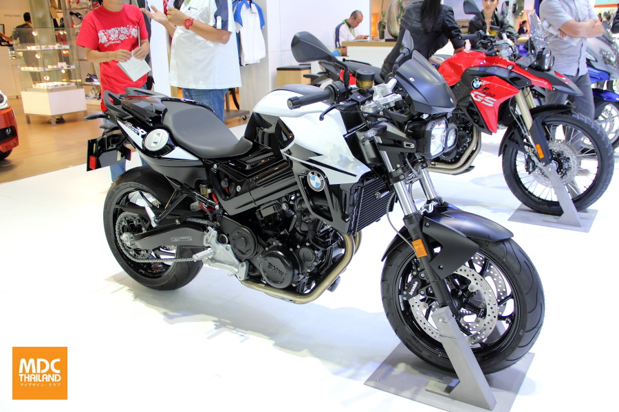 MDC-Motorshow2014-038