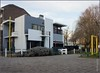 Rietveld Schröder House /4