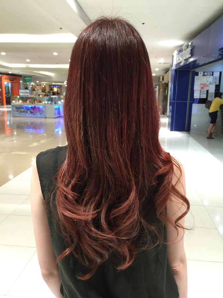 subtle-red-hair