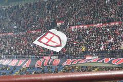 141026 SerieA Milan v Fioretina (87)