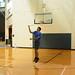 Intramural Badminton Doubles Tournament (DSC_0871)