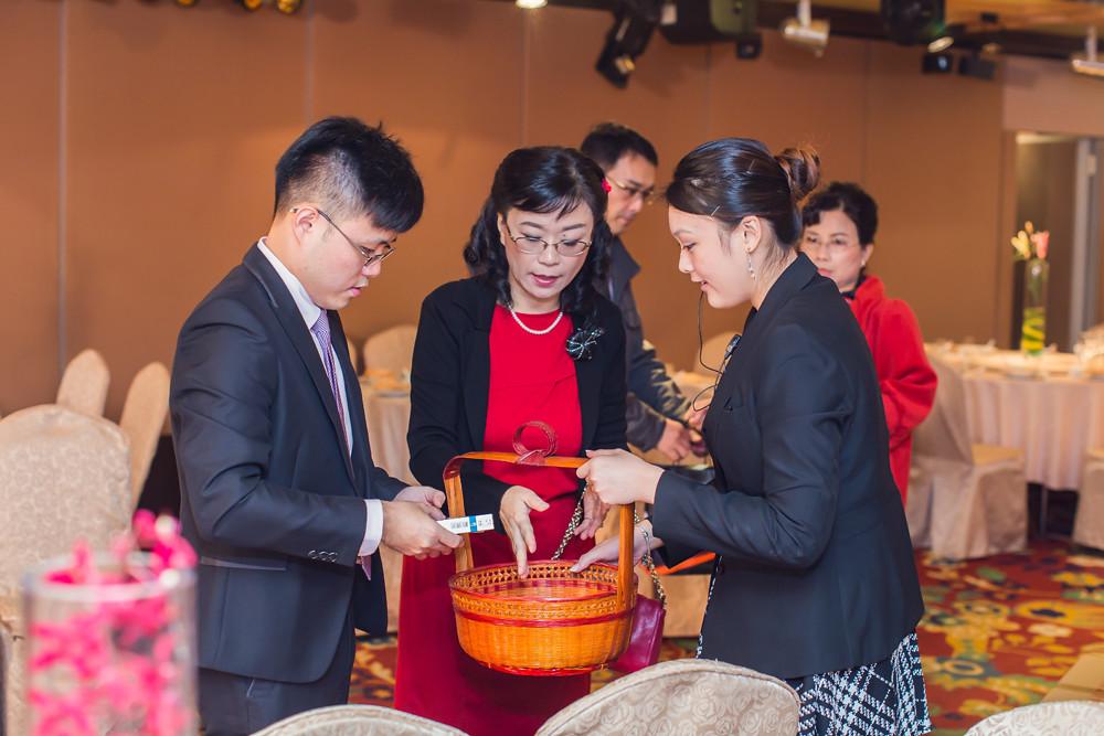 20141115 (216)台北婚攝推薦-婚攝罐頭