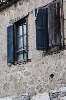 Adatepe Fotoğrafları http://www.phardon.com