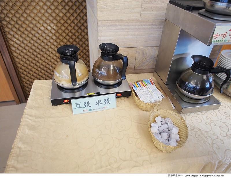 【台中 Taichung】冬天谷關泡湯住宿 惠來谷關 Guguan hot spring @薇樂莉 Love Viaggio | 旅行.生活.攝影