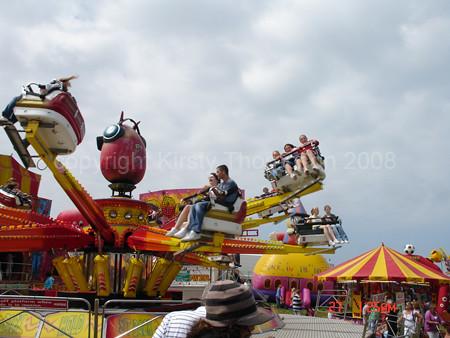 Holyhead Festival 2008 432