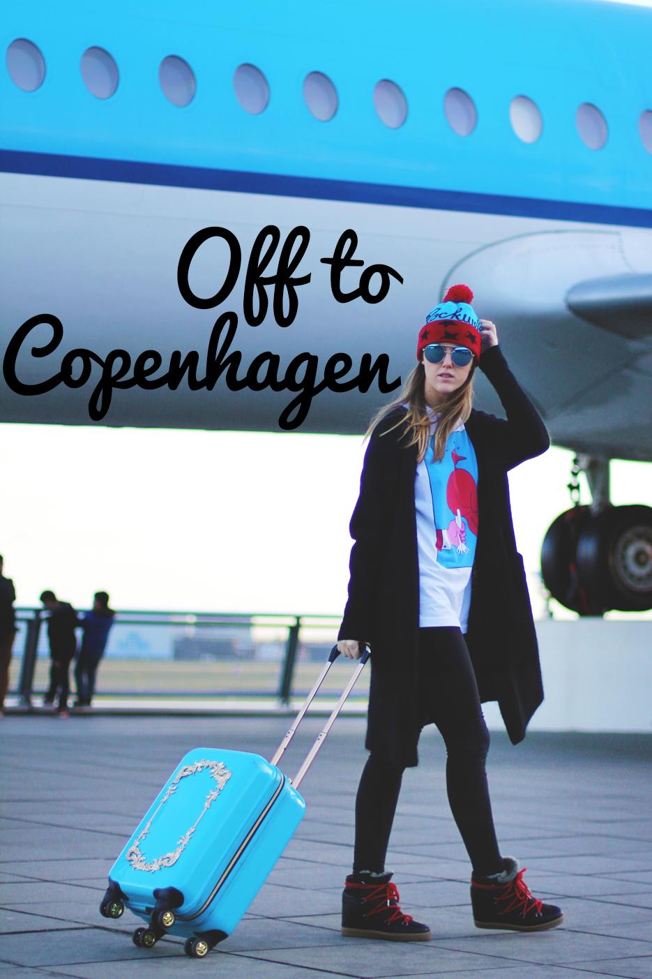 POSE-copenhagen-1.2