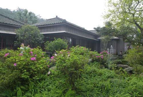 Ta-Taipei-Jinguashi (7)