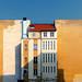 brandwandfüllung | berlin | 1503 by feliksbln
