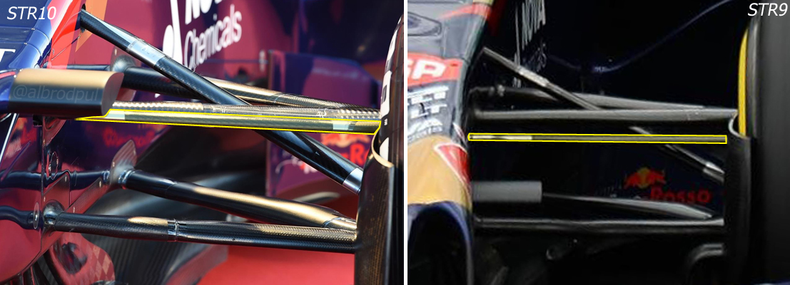 str10-suspension(2)