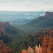 Bryce Canyon - No. 4, Bryce Canyon National Park, UT, September, 2013 by Norm Powell (napowell30d)