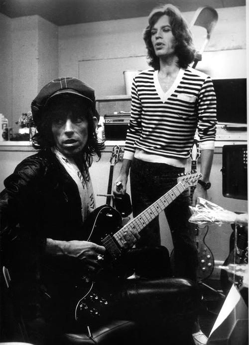 Jagger13