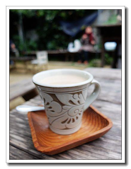 雲雀咖啡5