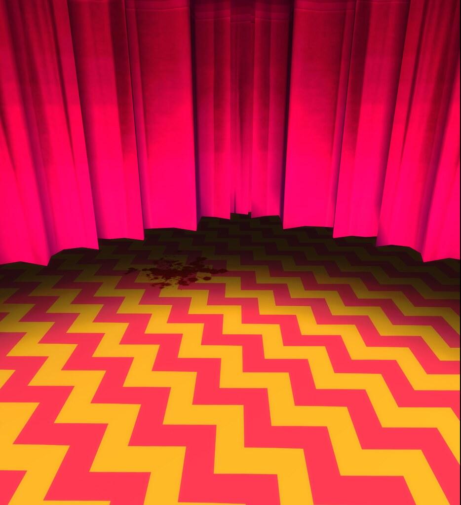 pink lodge_001