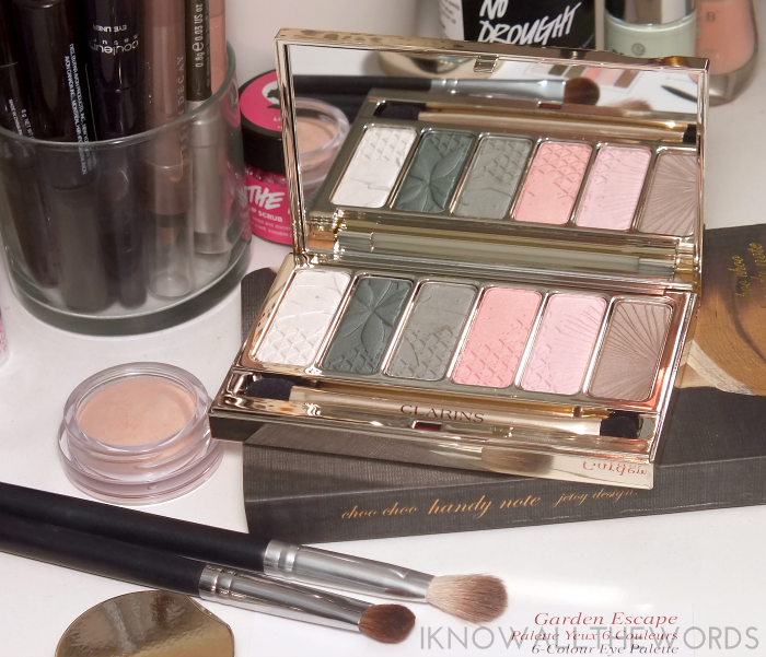 clarins garden escape 6 colour palette (1)