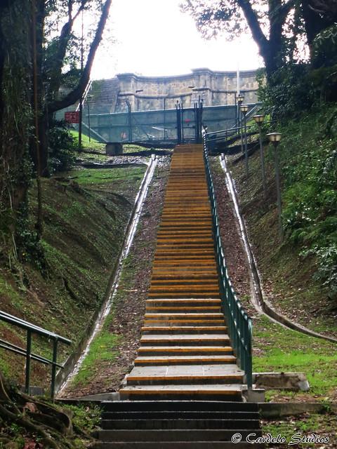 Pearl's Hill Reservoir 01
