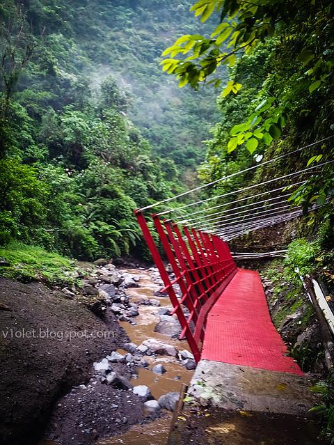 Air Terjun Madakaripura jembatan2-161806rw