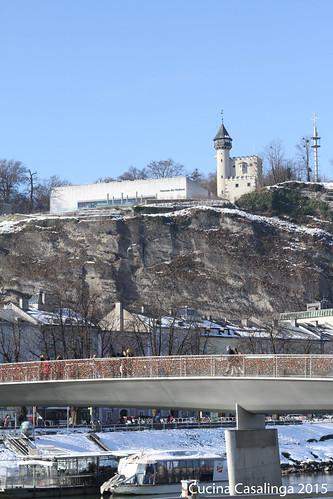 Salzburg Museum der Moderne