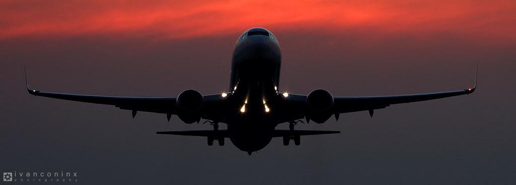 EI-EME - B738 - Ryanair
