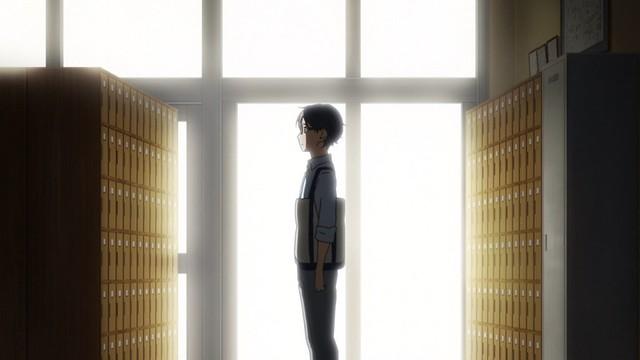 KimiUso ep 14 - image 25