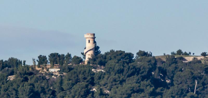 Château de Talabot ? Gratte semelle ? (Marseille, 13) - Page 2 16362632725_96f786f06a_c