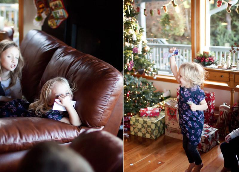 Christmas2014-14