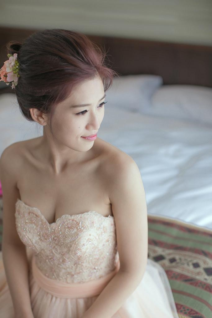 20141220耐斯王子大飯店婚禮記錄 (57)