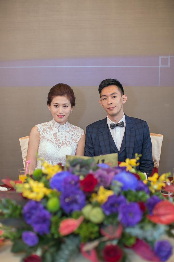 20141220耐斯王子大飯店婚禮記錄 (366)