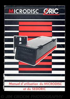 jgroom_microdisc_1c