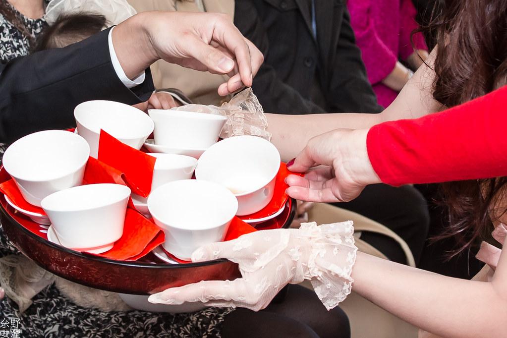 婚禮攝影-台南-訂婚午宴-歆豪&千恒-X-台南晶英酒店 (9)