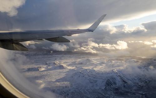 Iceland 438 (228)
