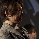 tokaigi_03-342