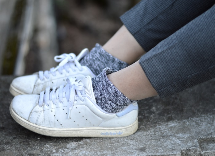 domenica, wildflower girl, tuum, gucci, look,  outfit, stan smith,  jeans (12)