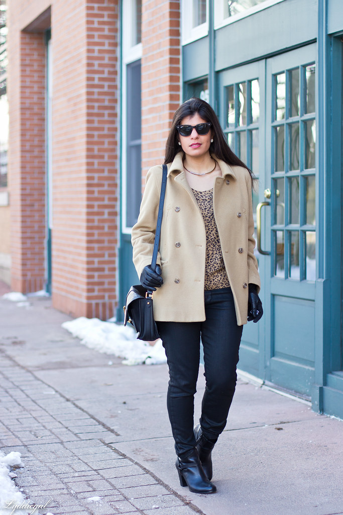camel coat, leopard sweater, coated denim.jpg