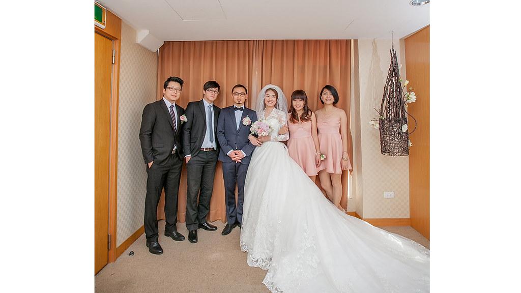 26-25-1-婚攝樂高-婚禮紀錄-婚攝-台中婚攝-豐原儷宴