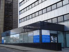 Edridge Road Community Health Centre, 2 Edridge Road - Croydon In The 2010s