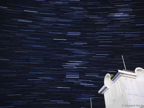 orion-pier-startrail copy